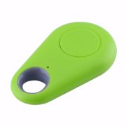 Bluetooth_Tracker_Smart-iTag-Anti-Perte-Enfant-Sac-Portefeuille-Cle_vert