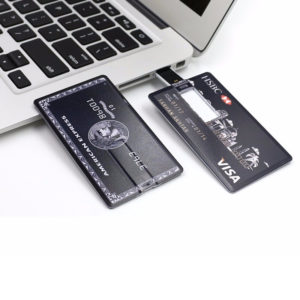 Carte-Credit-16GB-USB-2-0-Clef-Usb-Exemple1